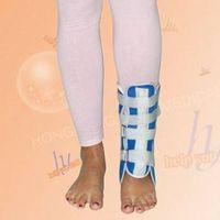 Ankle Bone Fastening Coat (S/M/L) thumbnail image