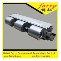 Hanging Type Air Condition CoolingFan for Dairy House thumbnail image