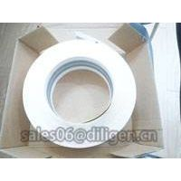 Decorative accessories metal corner tape made of galvanized steel