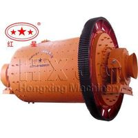 Hongxing grinder machines perform excellently in crushing coal gangue thumbnail image