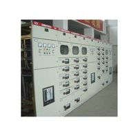 High Quality GGD Cabinets