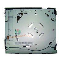6 disc CD Mechanism for Mercedes / SUBARU / Porsche thumbnail image
