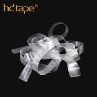 SGS elastic tpu mobilon tape for garment accessory thumbnail image