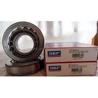 SKF 31310 Taper roller bearing
