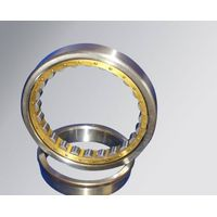 NJ312 Cylindrical Roller Bearing NJ312 for textile machine