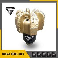 pdc drill bits 12-1/4''GS1606 thumbnail image