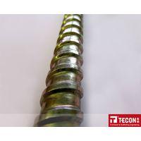 TECON Tie Rods