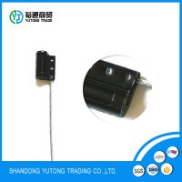 cable seal factory directly sale security pull tight cable seal for luggage YTCS 204 thumbnail image