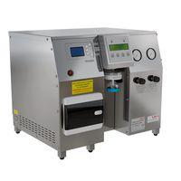 Livam UPVA-5-1 Water Purification System thumbnail image