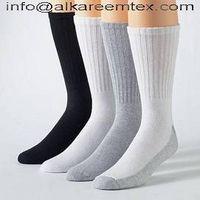 Sports socks thumbnail image