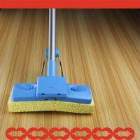 hotsale cleaning cellulose sponge mop thumbnail image