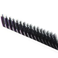 Best Korean Eyelash Extensions Trays Top Quality False Eyelashes