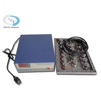 ultrasonic generator