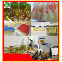 Lowest Price Sustanon 250 Su 250 Testosterone Blend mix Anabolic steroid 10 ml vial 250 mg / ml