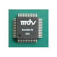 2400bps vocoder chip MA2400-P2