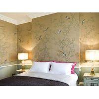 wallpaper thumbnail image