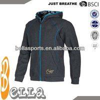 Men Fleece Jacket Customized hoodie sweatshirts with hoody