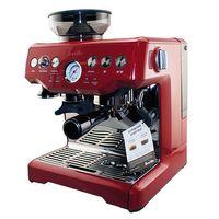 Breville BES870CBXL the Barista Express Espresso Machine