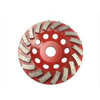 high quality grinding wheels thumbnail image
