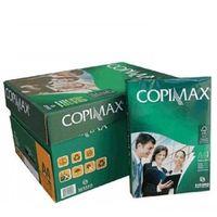 Copimax A4 Copy Paper 70gsm/75gsm/80gsm thumbnail image