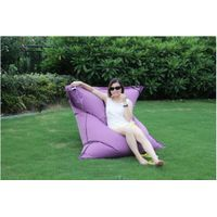 Outdoor bean bags Sun loungers Garden sets wholesale