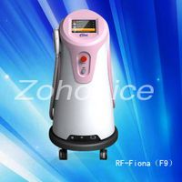 Professional RF Series Beauty Equipment R9-Fiona for Face lifting&Wrinkle Removal