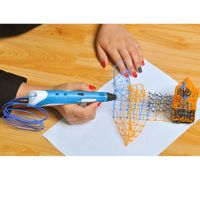 3D Printing Pen 3D drawing Pen