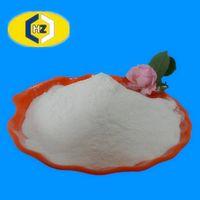 VEEGUM Ultra/ Cosmetic Grade Magnsium Aluminum Silicate (suspending agent ,thickner)