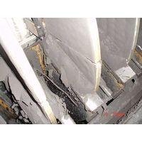 Vacuum Ceramic Filter thumbnail image