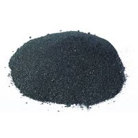 artificial graphite