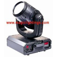 LED High Speed Moving Head Light (MagicLite) M-A049 thumbnail image