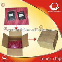 Reset drum chip cartridge chip for printer Xerox DocuCentre-IV C5580/6680/7780 thumbnail image