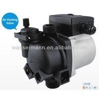 Gas Boiler Circulation Pumps FPS15-60 AO-A