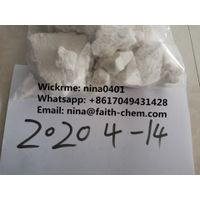 Hexen hep hexedrone ethyl-hexedrone pure 99.9% HEP crystals powder Nina(at)faith-chem.com thumbnail image