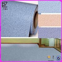 2.4mm low foam pvc flooring rolls