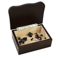 wooden gift boxes thumbnail image