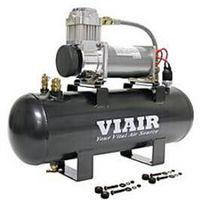 Viair Air Compressor parts thumbnail image