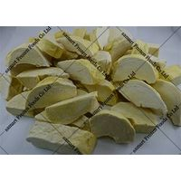 Freeze dried durian Grade A