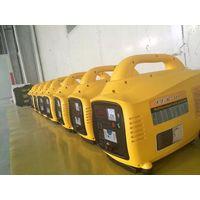 solar pv generator