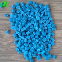 injection HDPE plastic