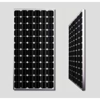 solar panels(Monocrystalline Modules) thumbnail image