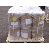 Florasulam 95%Tc 5%Sc 5% Sc 50 G/L Sc Herbicide CAS No 145701-23-1