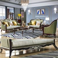 Living Room Sofas for Home Furniture (101)
