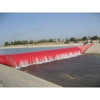 Inflatable/Ail-filled Rubber Dams thumbnail image
