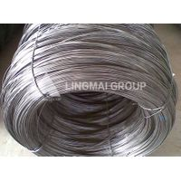 Nickel Wire Suppliers,Nickel Wire Manufacturers