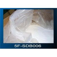 white powder 5F-SDB-006 SDB-006 CAS No. 99321-95-1 skype jessica0218g