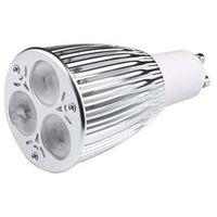 3*2w LED Spotlight 50mm 50w Halogen thumbnail image