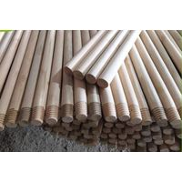 Cleaning Tools Best Quality PVC Coated Wooden floor wipe stick thumbnail image