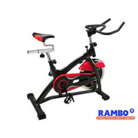 Light Commercial Spin Bike RB-WS-20