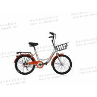 "20"" public bike,kids bike/ easy children bike for boy and girl/simple factory bike-jd33"